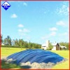 /product-gs/agricultural-pp-fabric-612570396.html