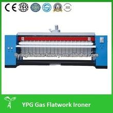 2800mm Professional flatwork ironer