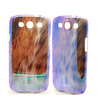 Professional color changing phone case manufacturer