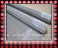 10 micron peneira de aço inoxidável