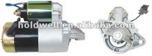 NISSAN Primera Starter Motor 23300-0M200