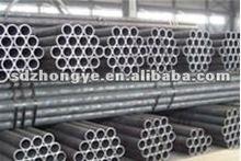high pressure seamless pipe b i steel pipe