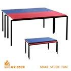Kindergarten Table
