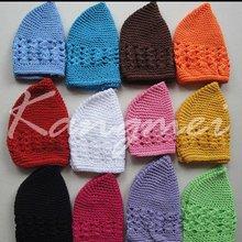 Lovely Cotton Kufi Hats