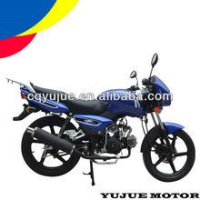 Chinese super hot sale 120cc street bike motorcycle
