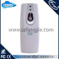 nuevo modelo automático para el hogar aparato dispensador de aroma