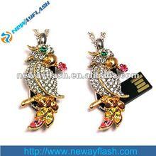 animal jewel 4gb usb flash drive download