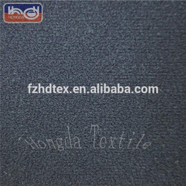 Nylon Fabric Uses Nylon Brushed Fabric Used For