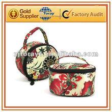 fashion Garden small cosmetic bag mirror Collection