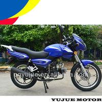 old Mini 110cc/120cc Street Bike For Sale Made In China