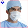 Good Quality Medical face mask pp nonwoven fabrics