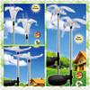 /product-gs/plastic-solar-garden-lamp-lk50128-618004334.html
