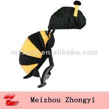 2012 hot-selling children animal backpack cute school bag