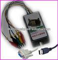 ( cs- dx18) universelle chip-resetter für samsung scharfe patrone chip xerox toner und trommel-chip keine einschränkung software