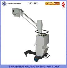 50mA animal x ray machine Shanghai true Manufacturer