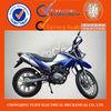 Dirt Bike 150cc/200cc/250cc Dirt Bike Motorcycle For Sale