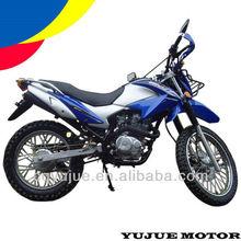 Dirt Bike /Off Road Motorcycle/200cc Dirt Bike
