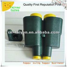 Plastic Kid's Toy Binoculars for swing accessories