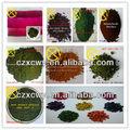 industrial colorantes básicos de los proveedores