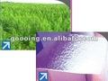 Bebé pañales de materias primas - treatd pulpa de celulosa