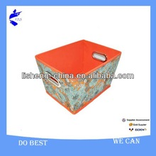 Fruit and Beverage Home Design Storage Container