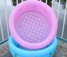New Inflatable Swim Rings Baby Kids Toddler Seats Garden Swimming Tubes Pool Fun
