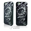TPU mobile phone housing case with soft high quality material