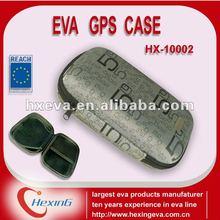 2012 fashionable waterproof gps case