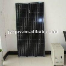 price per watt solar panels of 220W poly, price per watt solar panels of solar product