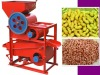 High quality small peanut sheller machine