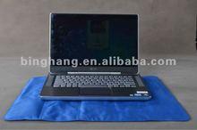 2012 New Style Fancy Designer Laptop Cooler Pad