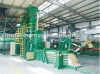 Agricultural rock wool Plant machines for sale