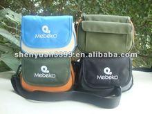 Nikon 1680D dslr camera bag