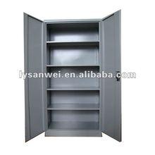 Metal Filing Cabinet Office Furniture