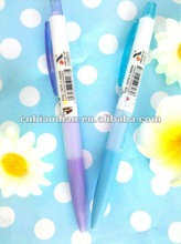 ShangHai promotion baoer roller ball pen