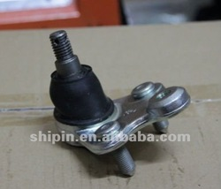 small ball joints for honda 51220-STK-A01