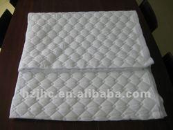 Hospital mattress cover