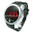 2013 wholesale led watch unisex fashion wristwatch sport relojes paypal!!!