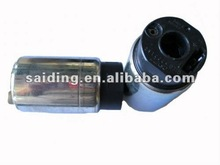 Car/Auto Fuel Pump for Toyota Camry 2006-2007.1AZ.Oem Num:23220-0H100