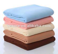 Fleece Blanket in sizes Single,Twin, King, Queen,super soft