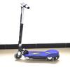 cheap mini fashion sport 2 wheel electric kids new model cheap kick scooter SX-E1013