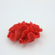 silicone aquarium artificial coral decoration,silicone coral reef aquarium products