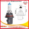NEW ARRIVAL!!! Clear 9004 Headlight Auto Halogen Lamp