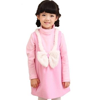 New Design children dress photo princess dresses for girls dresses for weddings name brand kids clothes