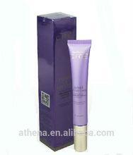 eye cream for dark circles OEM supplier