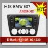 Car multimedia gps navigation system for bmw E90/E91/E92/E93 AL-9205