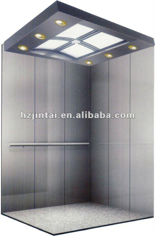 Residential Elevator Price Buy Residential Elevator