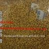 2014 Fresh 100 Pure Rape Bee Pollen Granules