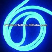 Weather resistant waterproof mini led lights