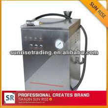 AX-SCB dental lab cleaning machine for dental lab